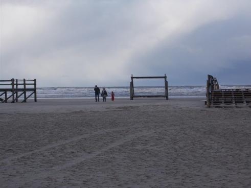 St Peter Strand (8)