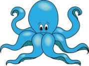 cartoon_octopus_0515-0908-2422-4351_SMU