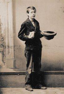 james-as-a-boy-web-circ-1869