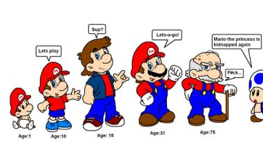 they_grow_up_so_fast_by_nintendrawer