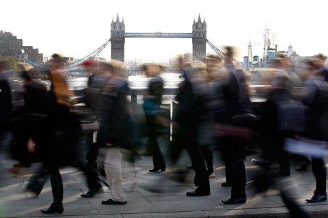 london-bridge-walk_1752952a