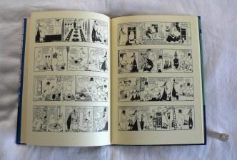 comics01-mumi4