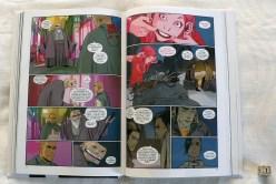 comics04-saga3