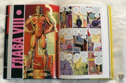 comics05-watchmen3