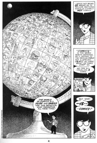 Understanding Comics_004
