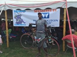 calamari_bike