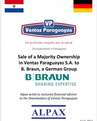 SL-VentasPY-EN-Sale