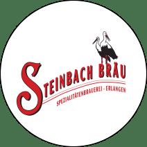 Steinbach Bräu