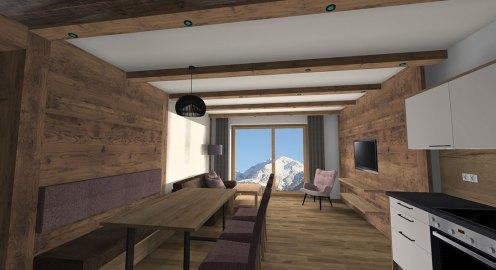 alpdeluxe_apartment1_1_grundriss