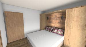 alpdeluxe_apartment1_3_grundriss