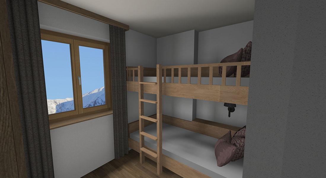 alpdeluxe_apartment3_6_4