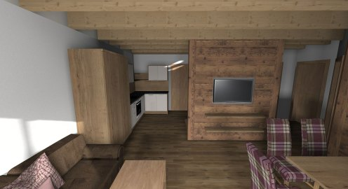 alpdeluxe_apartment7_4