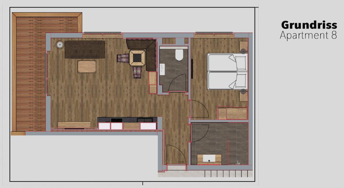 alpdeluxe_apartment8_grundriss