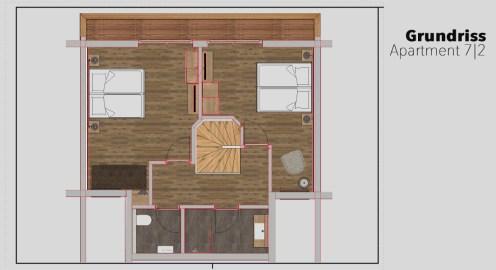 alpdeluxe_apartment7_3_grundriss