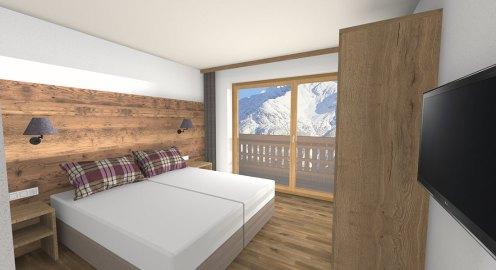 alpdeluxe_apartment4_3