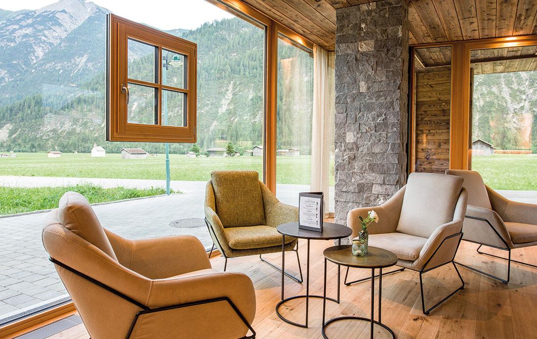 lounge_alpdeluxe_1