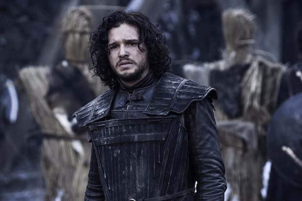 Kit-Harington-Jon-Snow-HBO-618x412