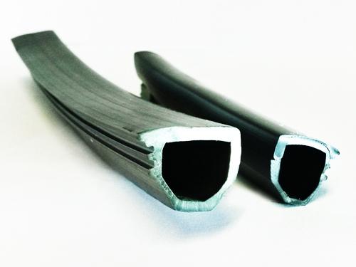 Polivinilo pisavidrio de 13, 15, 17, 19, 20 mm