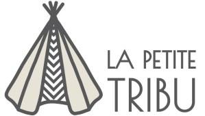 La Petite Tribu, Rue de la Poterne 21, 1630 Bulle