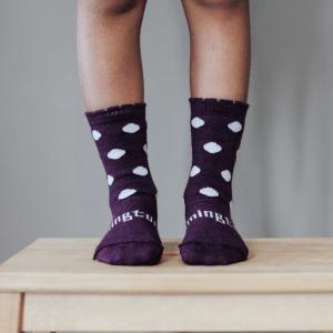 chaussettes_laine_enfant_ethique