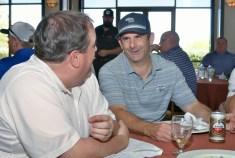 ALPF golf tourney_05.20.17_031