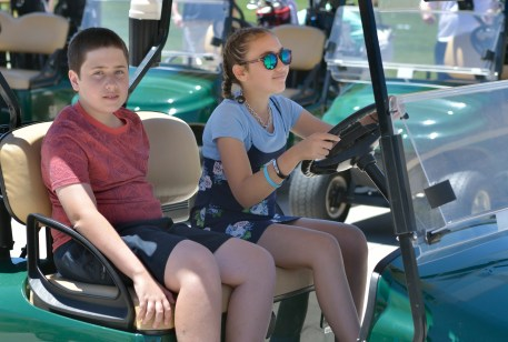 ALPF golf tourney_05.20.17_032