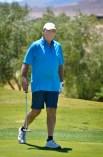 ALPF golf tourney_05.20.17_037