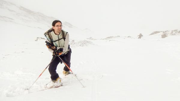 thomas beth alpgeotek ski