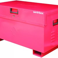 Sentribox   Xlock   Flamebox   F422