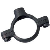 1/2″ Nb Munson Ring Single M10 Black | FTM