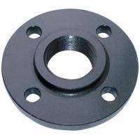 3/4″ BSPP Screwed Pn16 Flange Steel | FTM