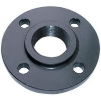 3/4″ BSPP Screwed Pn16 Flange Steel | FTM