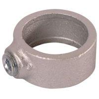 Size 1 Locking Collar   FTM