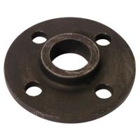 Slip-On Boss Flange Table E 15mm | FTM