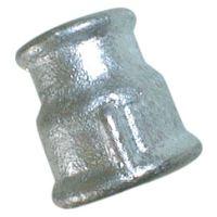 1/2″X3/8″  BSP Reducing Socket | EE