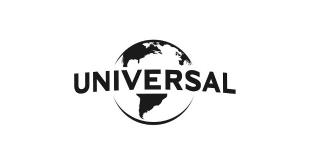 MANCHESTER BY THE SEA: Casey Affleck Bester Hauptdarsteller (Drama) bei den Golden Globes
