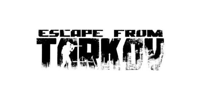 escape from tarkov how to get a keybar