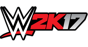 Review: WWE 2K17
