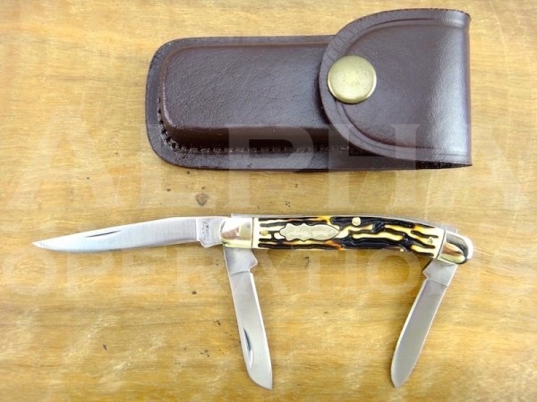 Schrade-Uncle-Henry-Premium-Stock-Folding-Pocket-Knife-897UH-011.jpg