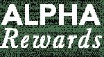 Alpha Rewards