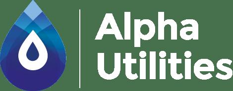 Alpha Utilities
