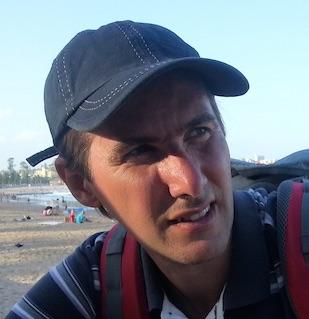 Alessandro Secco