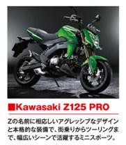 長岡_new model_3新