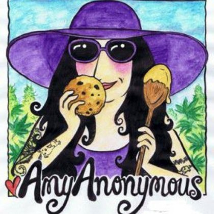 amy.anonymous.canadian.cannabis