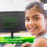 How-the-new-era-of-edtech-is-transforming-students-life