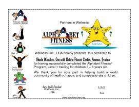 Jordan AF certificate_png