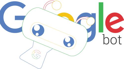 What is Googlebot ?