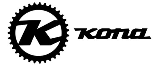 kona bikes available at Alpha Bicycle Company