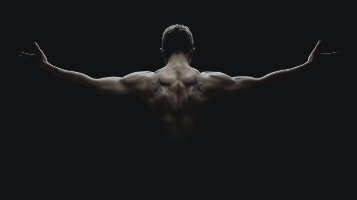 Comment perdre du gras ET prendre du muscle grâce à la sèche en 8 étapes