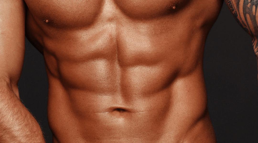 Comment perdre le gras du ventre